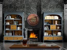 livingroom storage living room furniture modern furniture trendy products co uk