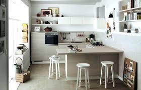hauteur meuble haut cuisine plan de travail hauteur placard cuisine meuble angle cuisine quelques exemples