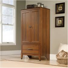 but armoire chambre phénoménal armoire dressing but armoire dressing but fabulous