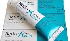 Pemutih Farma salep obat pemutih wajah di apotik kimia farma dan harganya bermakeup