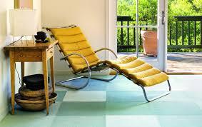 Flor Rugs Reviews Flor Carpet Tiles