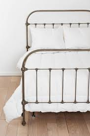 bedroom royal white wrough iron bed design wrought iron bedroom
