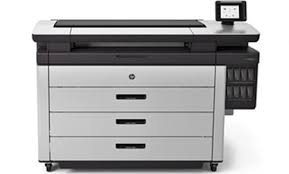 hp pagewide xl 8000 printer hp official site