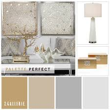 280 best paint images on pinterest colors my house and basement