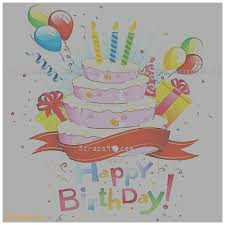 birthday cards new singing birthday cards online free colors birthday card for free as well as birthday cards