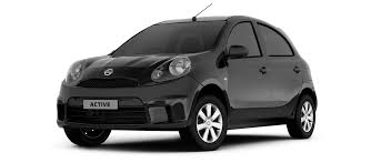nissan tiida black new nissan micra vehicle range nissan india