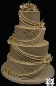 wedding cake tiers 7 tier wedding cakes archives 3brothersbakery