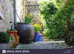 Plant Potters by Ceramic Planters Stock Photos U0026 Ceramic Planters Stock Images Alamy