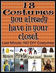 last minute halloween costumes for adults imparting grace october 2014