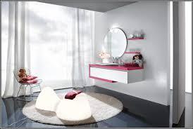 cute bathroom ideas for apartments cute doorless shower designs