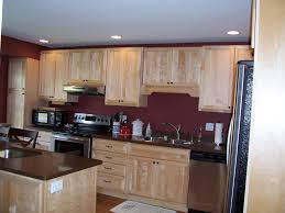 pro stock kitchens in taylors sc 864 451 7