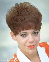 1980s wedge haircut 80s womens short hairstyles hair