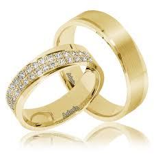 verighete cu diamant verighete cu pietre diamante bijuterii din aur sau argint