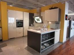 inselküche abverkauf einrichtungshaus schulze rödental möbel a z möbel abverkauf