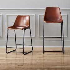 bar stool buy unique leather counter height bar stools best 25 bar stool height