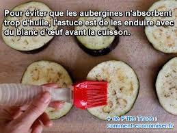 trucs et astuces cuisine astuce cuisine zeinelle magazine