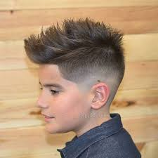 new age mohawk hairstyle 50 superior hairstyles and haircuts for teenage guys in 2018