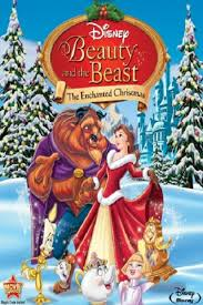 beauty and the beast the enchanted christmas 1997 watch online