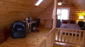 Tiny Homes In Michigan by Modern Dream House On The Lake In Michigan House Hunters Hgtv