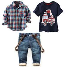 dropshipping baby boy kid dress casual uk free uk delivery on