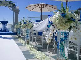 flowers los angeles wedding flowers florist orange county san diego los angeles ca