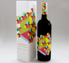 Unusual Wine Bottles 30 Creative And Unusual Wine Label Designs Steak Wine And Fields