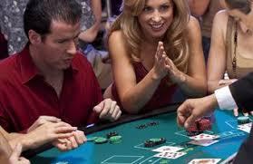 Casino Dealer Resume Duties U0026 Responsibilities Of A Casino Dealer Chron Com