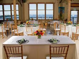 Monterey Wedding Venues Monterey Beach House Wedding Location Monterey Beach Wedding