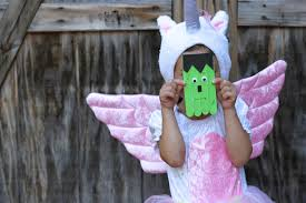 Cute Halloween Crafts For Kids by 5 Halloween Crafts For Kids Easy Projects To Make With Kids