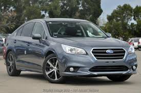 dark blue subaru search new demo and used cars jarvis adelaide south australia