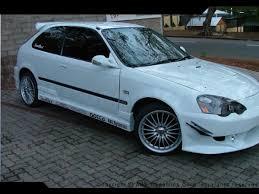96 honda civic 2 door coupe honda 1998 honda accord coupe 19s 20s car and autos all makes