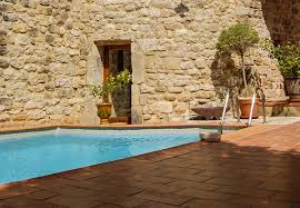 chambre d hotes ardeche piscine chambres d hôtes de charme sud ardèche chambres d hôtes avec