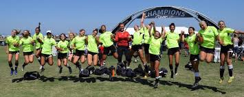 2016 san diego surf cup champions goalnation