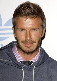 what hair styling product does beckham david beckham hairstyles 20 most famous hairstyles of all the time