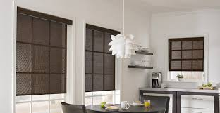 Roller Shades For Windows Designs Shop For Roller Shades U0026 Other Window Treatments 3 Day Blinds