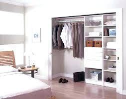 bedroom sliding doors sliding doors bedroom openasia club