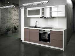 Kitchen Cabinet Ideas Small Spaces Contemporary Kitchen Design For Small Spaces 21 Cool Small Kitchen
