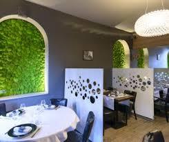 vivolta com cote cuisine cote cuisine 100 images vivolta cote cuisine inspirational boco