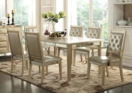 small dining room decorating ideas small dining room design ideas small formal dining room decorating