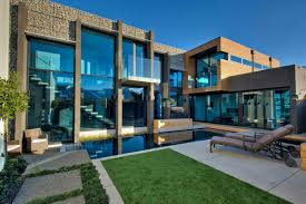 house architect and design youtube idolza