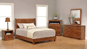 Mission Style Bedroom Furniture Cherry Bedroom Bathtubs And Whirlpool Tubs Nature U0027s Best Amish Mission