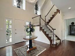 magnificent foyer paint colors for living room schemes with