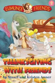 the pilgrims thanksgiving books eumundi and friends