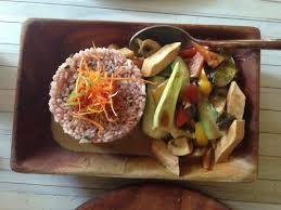 cuisine santé photo1 jpg picture of sante spa cuisine pune tripadvisor