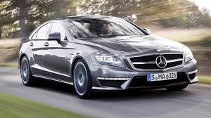 mercedes cls63 amg price topgear magazine india car reviews mercedes cls63 amg