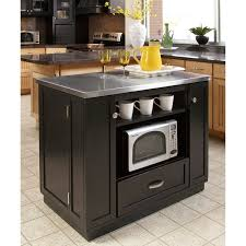 overstock kitchen island versatile stainless steel top island 14192751 overstock kitchen