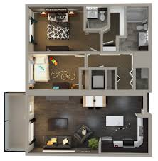 2 bedroom condo floor plans 2 bedroom condo floor plan excellent fresh in cool house den layout