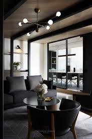 office design office decoroffice decor ideas home executive