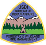 us bureau of indian affairs bureau of indian affairs wildland firefighting