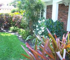 Florida Front Yard Landscaping Ideas Small Gardens Landscaping Ideas Miami The Garden Inspirations